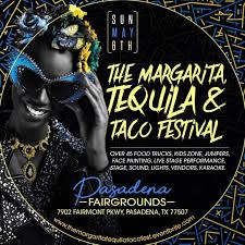2018 The Margarita, Tequila, & Taco Festival - 6 MAY 2018 Pasadena Pub Library On Twitter Tonight Is The 3rd Annual 4 New Businses To Check Out In Abc7com Playhouse Block Party June 9 Wheel Food Wednesdays Eat Drink Hometown Two Brothers Trailers And Trucks Maker Texas Facebook Big Rig Crash Prompts Wb 210 Freeway Lane Closures 21st Dia De Los Muertos Event At Zona Rosa Cafe Kogi Truck Caltech Celebrity Cruising The Streets So Cal Mom Usc Pam Uscpam Lunar New Year Trucks Working Hard Impact Cpg Innovation Nosh Peaches Snowballs 65 Photos 8 Reviews Shaved Ice Shop