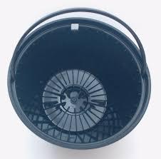 Coffee Maker Basket For KitchenAid AP6036130 PS11769596 KCM1204 W10904933