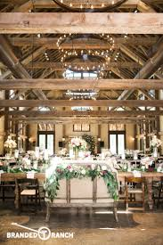 25 Best TGB: Party Barn Restoration Images On Pinterest | Ranch ... Hill Country Cabins To Rent Cabin And Lodge Such A Sweet Timelessly Delightful Vintage Inspired Barn Dance Cricket Ranch Wedding In Dripping Springs Tx Lindsey Portfolio Truehome Design Build Kindred Barn Barns Farms 3544 Best Wedding Images On Pinterest Weddings Cporate Events Rockin Y Liddicoat Goldhill Store The Ancient Party England Best 25 Lighting Ideas Outdoor Party Timber Frames Commercial Project Photo Gallery Man Up Tales Of Texas Bbq November 2010 The Farmhouse White Venue Pinteres