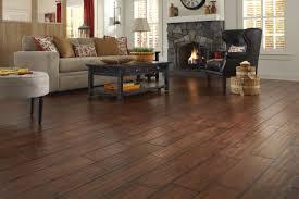flooring luxury image of hardwood floor stores near me floors