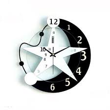 Wall Clock Design Philippines