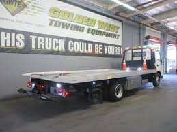 100 Used Tow Trucks For Sale By Owner Hino195 Hybrid Century 21Fullerton CA