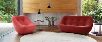 100 Lignet Rose Ligne T Official Site Contemporary HighEnd Furniture