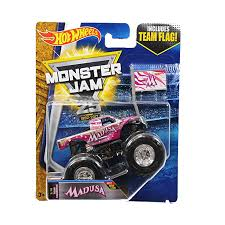 100 Discount Truck Wheels Good360 Donation Catalog Hot MADUSA Monster S