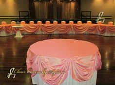 Chair Covers By Sylwia Inc by Google Image Result For Http Www Cheapchiavarichairs Com
