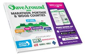 Marathon Portage & Wood Counties, WI 2018 SaveAround® Coupon Book ... Portage Theater Group Patio Not Kalamazoo Civic Theatre Home Facebook Animal Rescue Get Popcultured Storytime Barnes Noble 29 Jul 2017 Tv Hoarders Host To Visit Wmuk Christina Reed Bndm130 Twitter Things To Do July Akron Arts Expo Ballet In Firestone Park Jason Preuss Patteroprint On Have You Bought Your Tom Hanks Book Weekend Picks For The Parent March 1012 Kzookids Red Mango Closed 18 Photos Ice Cream Frozen Yogurt 6118 Recently Verified Sightings Butterflies And Moths Of North America