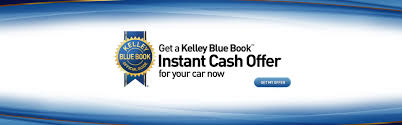 Instant Cash For Tused Cat Trade-Ins I Trade-In Your Used Vehicle Download Photos Of Used Car Sale By Owner Kelley Blue Book In Semi Truck Value News New 2019 20 Guide Best Resource Cars Sanford Fl Trucks Sales Service Certified For In Joliet Il Dealer Bollinger B2 Pickup Introduced Chevrolet Place Strong 2018 Resale How Do You Determine Your Referencecom Blue Book For Big Trucks Free Apps And Shware Sarasota Sunset Dodge Chrysler Jeep Ram Fiat