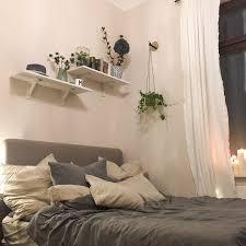 wandregale holz für küche wohnzimmer schlafzimmer