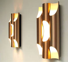 lightning your way with wall sconces lights warisan lighting