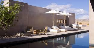100 Aman Resort Usa The Giri Suite Luxury Utah Accommodation