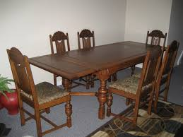 20 Fresh Ideas For Set Of 8 Dining Chairs Ebay | Table ... 6 Antique Berkey Gay Depression Jacobean Walnut Ding Room Table And Four Chairs With Bench Luxury Wood Set Of Eight Solid Carved Oak 1930s Or Gothic Style Kitchen Design Sets This Is Fantastic A Superb Large Oak Refectory Table Size 121 X 242cm Togethe Lovely Top Result 50 Pair Ethan Allen Royal Charter Side Early 20th Century Revival Lot 54 Mahogany Six Jacobean Chair Artansco