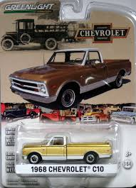 RDTW Collectables Official Dealer Of Diecast Cars And Trucks ... Post Apocalyptic Cars And Trucks Youtube Amazoncom Lego Duplo My First Cars Trucks 10816 Toy For 155 Used Seymour In 50 Buy Die Cast 124 Scale 1930s 1950s 5 Trainz Five Of The Best To Buy If You Want Run With Farm Find Huge Hoard Classic Dodge Plymouth Hot Wheels Giant Mega Hauler Transporter Truck Holds With Steel Pressed Toy Newbeetleorg Forums Diecast Pictures My Replica The 20 Bestselling In America Business Insider Model Scale
