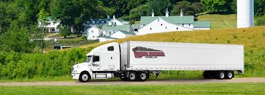 Berner Trucking - Dump Carrier, Coal, Recycled Metals, Limestone And ... How To Start Trucking Company Business Make Money As Owner Driving Jobs At Hub Group Local Owner Operators Truck Driver Cover Letter Example Writing Tips Resume Genius New And Used Trucks For Sale Toy Trucks Time Dicated Carriers Inc Chemical Transportation Services How To Become An Opater Of A Dumptruck Chroncom Texbased Purple Heartrecipient And Ownoperator Sean Mcendree Pain Points Fleet Visualization Dispatching Dauber App 9 The Highest Paying In 2019 You Should Know About