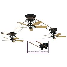 Belt Driven Ceiling Fan Kit by Elegant Stock Of Belt Driven Ceiling Fans Furniture Designs