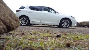 2014 Lexus CT200H (Hybrid) – AutoList St.Lucia- Cars, SUVs, Boats ... Toyota To Update Large Pickup And Suvs Hybrid Truck Possible 2008 Chevrolet Tahoe Am I Driving A Car And 2014 Isuzu Top Auto Magazine Video 2017 Ford F150 Spied Why Dont Commercial Plugin Trucks Vans Sell Gas 2 Hybrid Porsche 3d 3ds 11 3 Pinterest Review Ram 2500 Hd Next Generation Of Clydesdale The 20 Honda Insight Specs Price Toprated Performance Design Jd Power Cars Nissan Lineup Crossovers Minivans