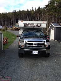 2015 Travel Lite Truck Camper - Bauline, Newfoundland Labrador | NL ... For Sale New 2018 Travel Lite Air Truck Campers Voyager Rv Centre 2019 Truck Camper 690fd Fort Lupton Co Rvtradercom 2011 Used 890sbrx Camper In Florida Fl With Electric Lift Roof Yrhyoutubecom P U95712 Super 700 Sofa Bed 2013 Travel Lite 890rx On Campout Mobile 840sbrx 17998 Hail Sale Auto Camplite 86 Ultra Lweight Floorplan Livin 2007 M 890sbrx Olympia Wa 750sl 16498 26 Awesome 770r Uaprismcom