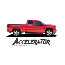 Chevy Silverado Door Stripes ACCELERATOR Upper Body Line Accent ... Vehicle Decalslettering Sign Authority Wheaton Lisle Carol Toyota Fj Cruiser Mountain Decal Vinyl Side Door Graphics 11 Acerboscom Camaro Gallery Category Image Semi Truck Trailer Ellwood City Pa Custom Signs Custom Decals At The Fantastic Prices Lettering And Phoenix Az 092018 Dodge Ram Rocker Strobes Lower Hand Lettering Decal Old Truck Door Artcraft Co Our Signs Of Success 072018 Chevy Silverado Stripes Flex Accelerator Upper Body Line Accent