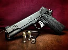 321 best 1911 images on Pinterest