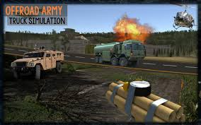 Offroad Army Truck Checkpost APK تحميل - مجاني المحاكاة ألعاب ... Russian Soviet Military Army Truck With A Dummy Missile Embded In Elite Swat Car Racing Army Truck Driving Game The Best Gaming Us Offroad Driver 3d 4x4 Sim 1mobilecom Firetruck Gta5modscom Detail Minecraft Hlights Gunsmith Master Contest Of Iag 2017 China Military Simulator 17 Transport Apk Download Free Modelcollect Ua72064 Model Kit Maz 7911 Heavy Cargo Gameplay Youtube Ui Ux Hud Design Mysticbots Studio Mysticbots Studio Steam Community Guide A Guide About Your Units This Game