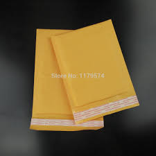 Cheap Decorative Bubble Mailers by Mail Bags Promotion Shop For Promotional Mail Bags On Aliexpress Com