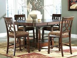 Dining Tables Sets Costco Room 7 Piece Set Patio Furniture Cushions On Home Depot