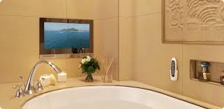 evervue offizielle homepage badezimmer tv spiegel tv