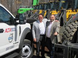 Alta Equipment Company Acquires Elite Heavy Equipment Services ... Altaland Equipment Sales Inc Redwater Alberta 15 Toneladas Elevacin Elctrica Hidrulica De La Carretilla Maneggevolezza Per I Carrelli Elevatori Elettrici Ep2535n Di Cat Used 2013 Lvo Ew180d Alta Company Daldson Air Filter For Forklift P133298 4566a Ebay Crown Wave Order Picker Work Assist Vehicle Man Lift Wav50118 300p Wisconsin Forklifts Trucks Yale Rent Material Floresta Brazil To Santa Cruz Bolivia Our Adventure Hyster Shows H300hd Truck At World Of Concrete Dodge Ram 1500 Autopedia Fandom Powered By Wikia National Home Facebook