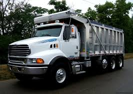 Dump Truck For Sale | Amazing Wallpapers Commercial Truck Sales For Sale 2000 Sterling Dump 83 Cummins 2005 Sterling Dump Trucks In Tennessee For Sale Used On Lt9500 For Sale Phillipston Massachusetts Price Us Ste Canada 2008 68000 Dump Trucks Mascus 2006 L8500 522265 Lt8500 Tri Axle Truck Sold At Auction 2004 Lt7501 With Manitex 26101c Boom Truck Lt9500 Auto Plow St Cloud Mn Northstar Sales 2002 Single Axle By Arthur Trovei Commercial Dealer Parts Service Kenworth Mack Volvo More Used 2007 L9513 Triaxle Steel