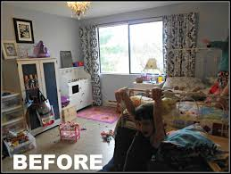 Cheap Teen Bedroom Ideas Laminate Flooring