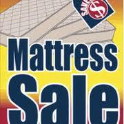 Mattress Outlet Midlothian Mattresses 6832 Midlothian