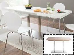 details zu esszimmertisch küchentisch esstisch speisetisch tisch esszimmermöbel i