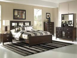 Bedroom Furniture And Decor Amusing Idea With