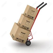 Three Moving Boxes On Hand Truck Dolly For Moving Company Stock ... Nashville Moving Company Green Truck Movers Truck Trailer Transport Express Freight Logistic Diesel Mack Trusted Chattanooga Tn Good Guys And Delivery Springdale Ar Local Long Distance Omaha Moving Company Igo Storage Lets Kids Touch A An Overview Of Companies San Diego To Los Angeles Guide Pros Fniture Household Industry New Program For Kirkwood Insurance Seeking Bristol Area Franchisee News Rescue Services Lewisville Tx 75067 Ypcom St Louis Apartment House Chicago Residential Hollander