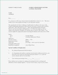 Resume Sample: Beautiful Sample College Professor Resume ... Resume Examples Career Internship Services Umn Duluth Terrible Resume For A Midlevel Employee Business Insider Should You Put Your Gpa On 68 How To List Jribescom Cumulative Heres Write An Plus Sample Account Manager Writing Tips Genius Write College Student With Examples Front Desk Cover Letter Example Deans On Overview Proscons Of