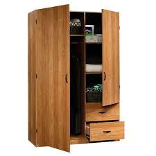 Sauder Beginnings Student Desk Highland Oak by Sauder Beginnings Storage Cabinet Highland Oak Best Home
