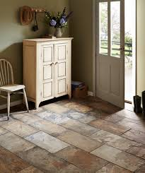 Stone Floors Pros And Cons Wall Tiles For Living Room Kitchen Flooring Ideas Options Natural Floor Plans Black Granite Tile Bathroom Look Slabs Marble
