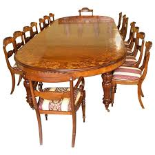 Teak Steamer Chair John Lewis by Huge Marquetry Extending Walnut Dining Table U002616 Chairs