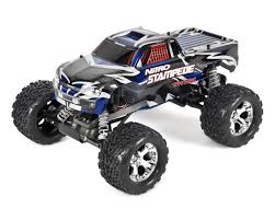 Traxxas Stampede Nitro | Airarmorrc.com Traxxas 110 Slayer Pro 4x4 4wd Nitropower Sc Rtr Tsm Tra590763 Earthquake 35 18 Nitro Monster Truck Blue By Redcat Tmaxx 33 Eurorccom Slash 2wd Tra440563 Stampede Weasy Start Batteries Hsp Pro Nokier Radio Controlled Nitro Scale Rc Control 35cc 2 Speed 24g Basher Circus Mt 18th Youtube The Monster Powered 110th 24ghz Cen Colossus Gst 77 W24ghz Image Nitromenacemarked2jpg Trucks Wiki Fandom Jato Stadium Hobby