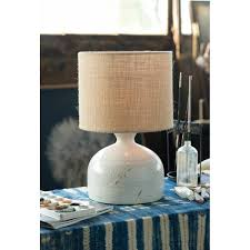Destinations By Regina Andrew Lamps by Regina Andrew Design Marseille Ceramic Lamp White Candelabra Inc