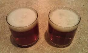 red nectar ale clone home brew forums