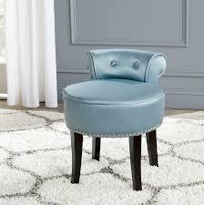 Corner Bedroom Vanity by Bedroom Vanity Chairs With Backs Vanities With Vanity Stool And
