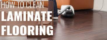 How To Clean Laminate Flooring September 2018 Homethods