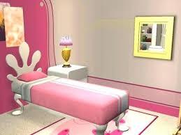 lit chambre fille lit chambre fille tete de lit chambre ado tete de lit ado chambre