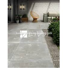 Home Depot Floor Tile by Discontinued Floor Tile Home Depot Discontinued Floor Tile Home