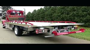 I Need A Tow Truck Services Cheap Near Me Phone Number Costa Mesa ... Neeleys Towing Texarkana Tow Truck Recovery Lowboy Stans Call Us 247 At 330 8360226 Evacuation Vehicles Truck For Transportation Faulty Cars Lone Star Repair Service Stamford Ct Home Daves Sckton Manteca Heavy Duty Gta V Location Youtube Need A Near Me Phone Number For Sale Craigslist Houston Affordable In Nashville Tn B N Auto Services I Cheap Costa Mesa Cts Transport Tampa Fl Clearwater Jupiter 5619720383 Stuart Loxahatchee