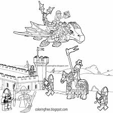 Watercolor Coloring Book Best Of Trex Coloring Pages Best Coloring