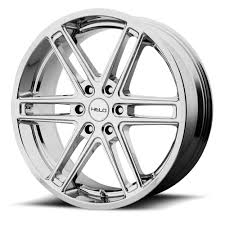 Helo Wheel | Chrome And Black Luxury Wheels For Car, Truck, And SUV. Fuel 1 Piece Wheels D573 Cleaver Chrome Truck Off Road Wheels Ar647 Nitro Amazoncom Rpm Revolver 22 Traxxas Rear Worx Jeep And In Canton Autosport Plus 17x7 93 Star 93770847c Race Sota 20x9 5x55 5bs Rbp 94r Black With Inserts Rims 81 Series 8 Lug Wheel Vintiques Verde Custom Kaos 18x85x112 Mm Moto Metal Mo961 Us Mags Mustang Standard 18x9 651973