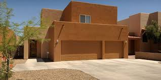5 Bedroom House For Rent by 5 Bedroom Houses For Rent Uofa Rental Houses Luxury Off Campus