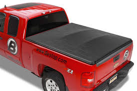 ZipRail™ Soft Tonneau Cover - Buff Truck Outfitters Grill Upgrade On A 2015 Gmc Yukon Yelp Jeep Accsories Photo Gallery Aotruckoutfitterscom Chadds Ford Pa Thunder Mountain Truck Outfitters Leer Dealer Boss Van Truck Outfitters Texas Fleet Outfittersnapa Auto Parts Ranch Hand Accessory Todds Gear Saint Cloud Florida Facebook Premium Heavy Duty Winch Front Bumper Southern Running Boards Brush Guards Mud Flaps Luverne Consumer Reports Rhinopro Armor Plate Bauer Slc Handle Motor Home By Brand