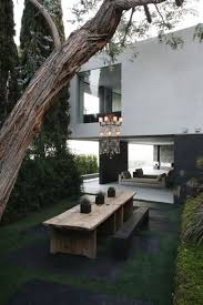 100 Xten Architecture The OpenHouse Is A Luxurious Modern Hollywood Mansion